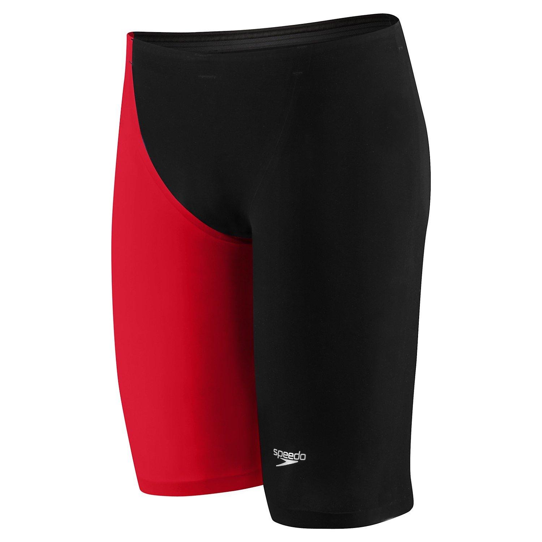 Pandapang Mens Sport Multi Pocket Straight Leg Outdoor Ripstop Casual Pants