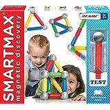 SmartMax 249719 Start 23 Plus Try Me Toy