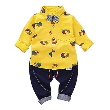 Body niña ropa 24 meses Niña Niño 18 24 meses bebé niños Toddler ...