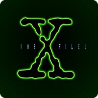 X-Files Ringtones