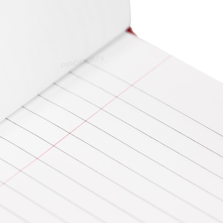 pocket a6 a z tabbed address index book black hardback paper