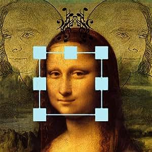 Renaissance Adventure, Custom Audio Art of Systematism  Leonardo DaVince 7.1 Blu-ray Music by Alexander Jero with Art and 3-D Sound featuring Music by Antonio Vivaldi and Johann Sebastian Bach [Blu-ray]