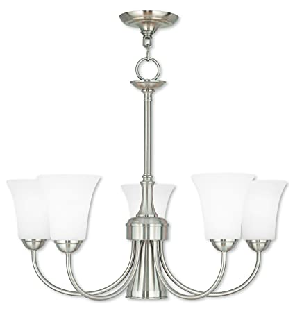 Amazon.com: Dinette – Lámpara de techo con brazos: Home ...