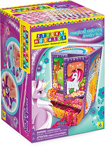 the-orb-factory-sticky-mosaics-magical-unicorn-jewelry-box