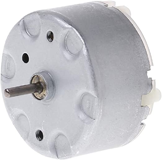 Vacuum Cleaner Filter Vacuum Cleaner Motor Protect Cotton Parts Universal