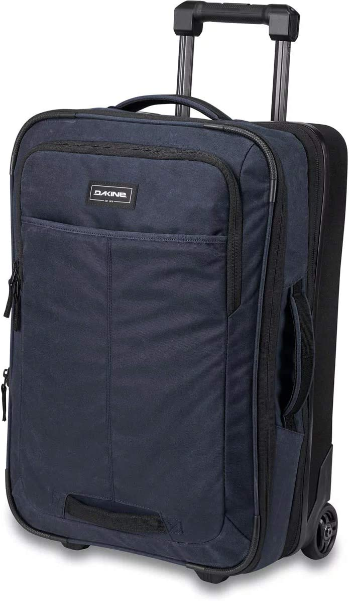Dakine Unisex Status Roller Luggage