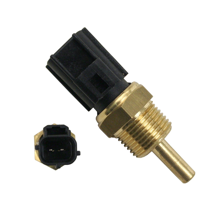 Beck Arnley 158-0539 Temperature Sensor