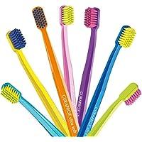 Curaprox CS 5460 Ultra Yumuşak Diş Fırçası 1 Adet