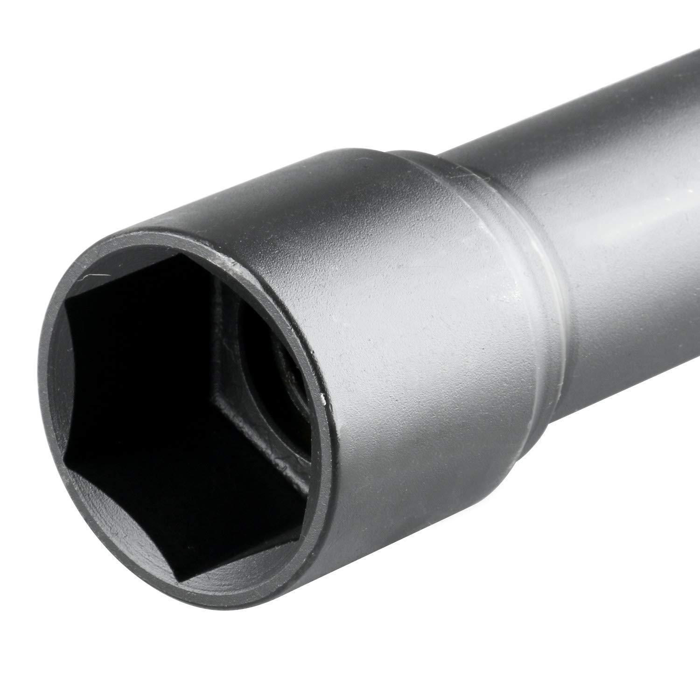 30/ /45/mm FreeTec BARRE DI scartamento Giunto Barre di scartamento Giunto assiale Estrattore montaggio//smontaggio attrezzi