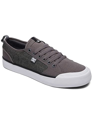 Scarpa DC Evan Smith Signature Series TX SE GrigioNero