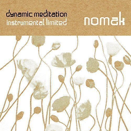 Dynamic Meditation Instrumental Limited B01AJW8OKQ