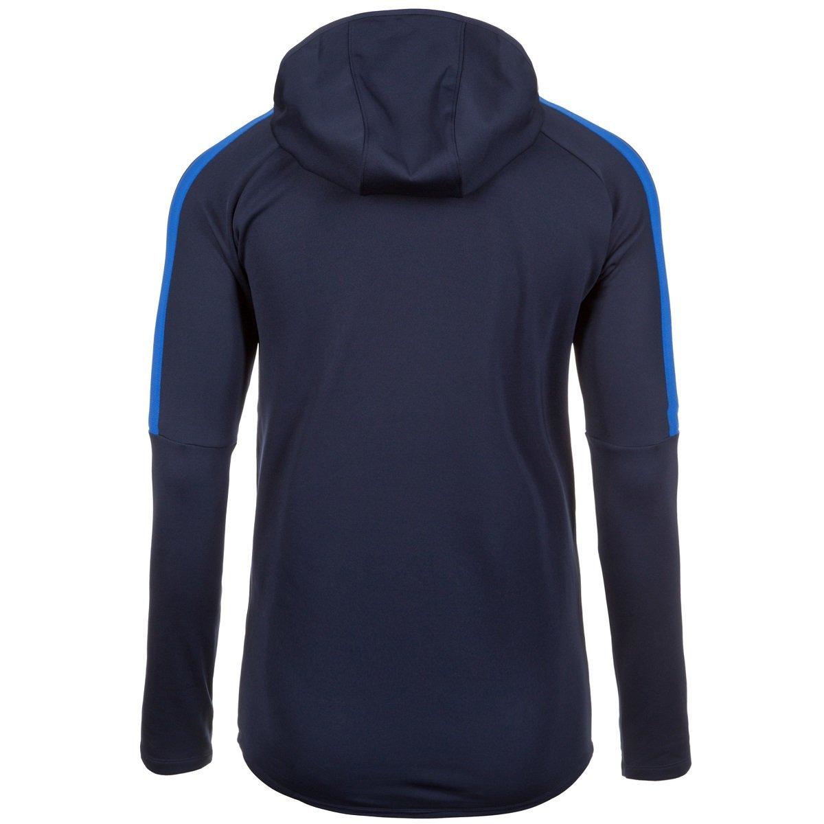 Nike Herren Dry Academy 18 Pullover