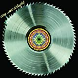 Saw Delight by Can (2014-08-03)