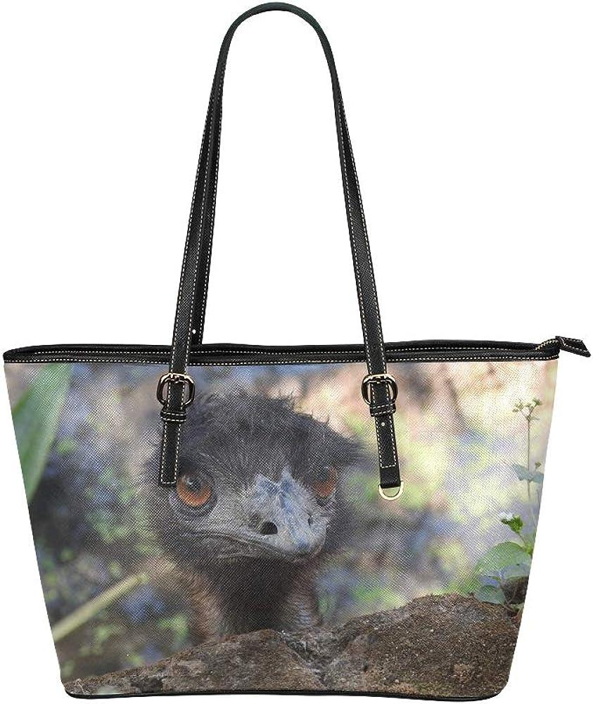 AHOMY Sports Gym Bag Africa Art Duffel Bag Travel Shoulder Bag