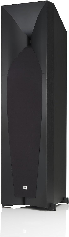 JBL Studio 590 Dual 8-Inch Floorstanding Loudspeaker (Each)