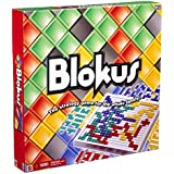 Deluxe Blokus Game