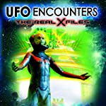 UFO Encounters: The Real X Files | O. H. Krill