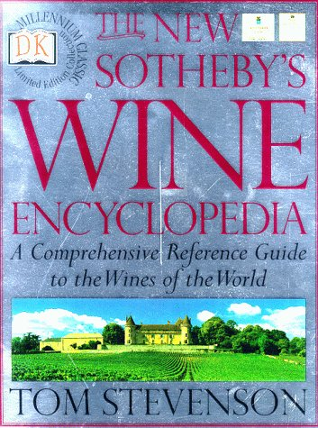 sotheby wine encyclopedia - 9