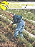 Revue Suisse De Viticulture D Arboriculture Et De Horticultu