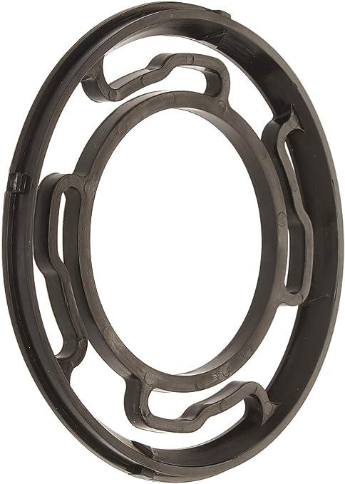 421866-9 Brake Ring Makita
