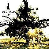 Flyleaf [EP]
