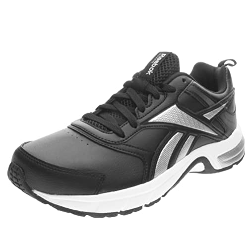 Reebok Men s Pheehan Run 4.0 SL Shoes cdff013b5
