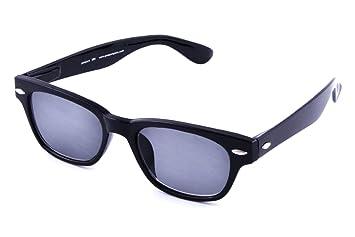 f96de697db1 Amazon.com  Peepers Clark Kent Solar Sun Designer Reading Glasses  Beauty
