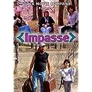 <Impasse>