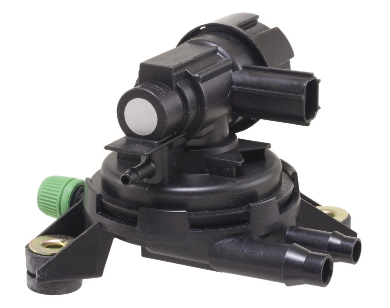 Airtex 2N1128 Vapor Canister Purge Solenoid United Components Inc.