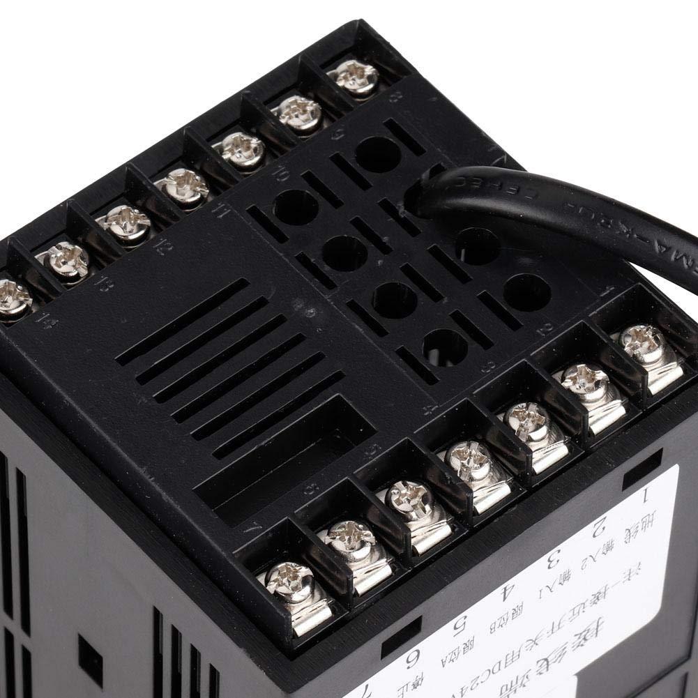 Einzelachsen Schrittmotor Programmierbare Steuerung 220V