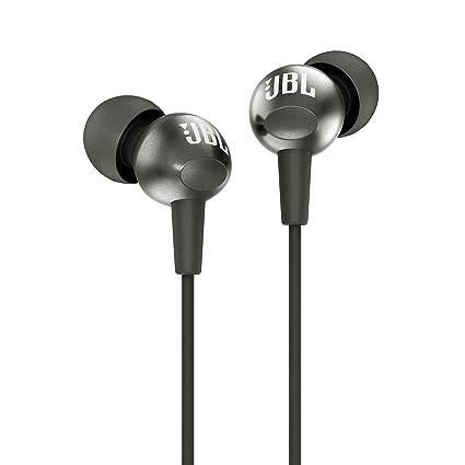 In earphones headphones amazon india