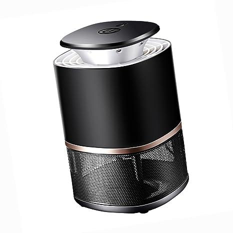 Sharplace Inhalador Elegante De La Mosca Accesorios Ordenador Portátil Cámara Fotografía - Negro, 220x135x135mm
