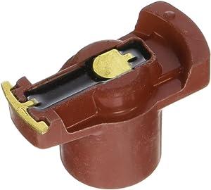Bosch 1234332300 Distributor Rotor