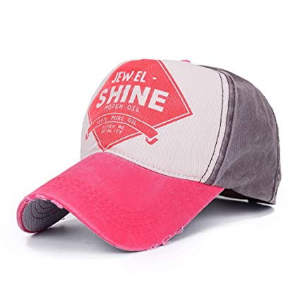GKRY Baseball Cap/Gorras de béisbol Gorra de Trucker /Outdoor Running Cap/Snapback Hat/gorras ...