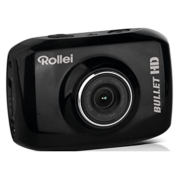 rollei youngstar 720p review journal