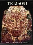 Te Maori, , 0917418751