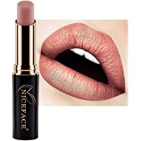 Rouge à lèvres, GreatestPAK Nouveauté Maquillage Liquide Brillant à lèvres Mat 24 Nuances