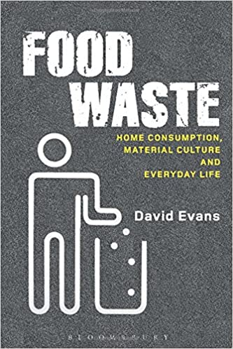??LINK?? Food Waste: Home Consumption, Material Culture And Everyday Life (Materializing Culture). learning lucha Division located learn Buenos