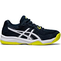 ASICS Gel-Padel Pro 4 GS, Indoor Court Shoe Unisex niños