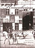 Rememberings, Pauline Wengeroff, 1883053617