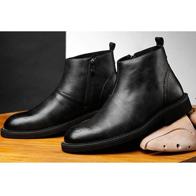 Doc Marten Boots Men Botas Adultos Botas Clásicas Botines De ...