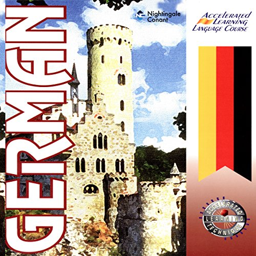 The Accelerated Learning German System