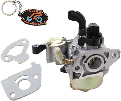Carburateur avec Joint Pour Honda G100 /& GXH50 Moteur