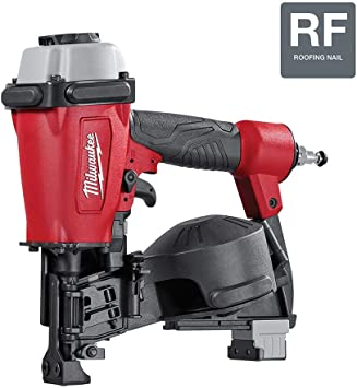 Milwaukee Tool 7220-20 featured image 2