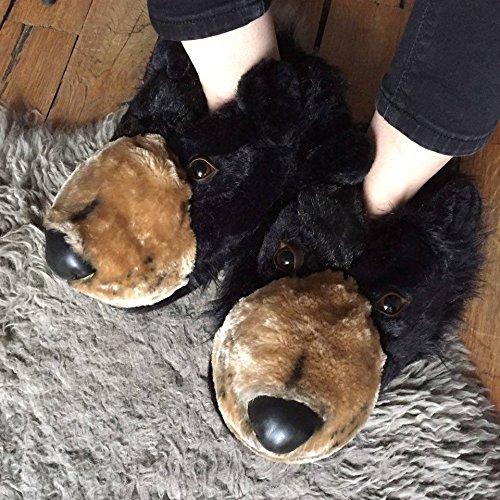 unisex adultos durmientes osos z adultos IHtwq5xn4