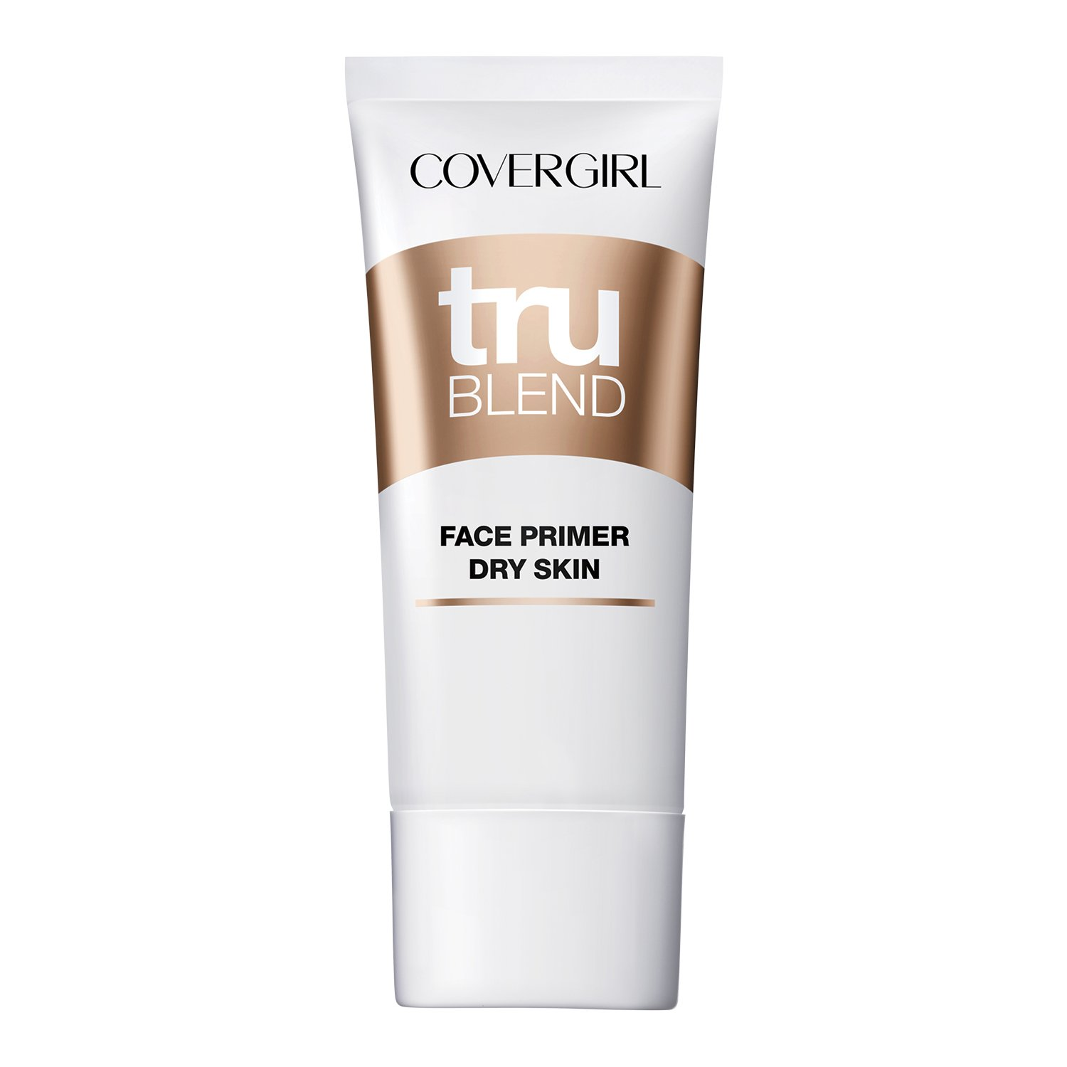 COVERGIRL truBLEND Primer (Packaging May Vary) Coty 80274745