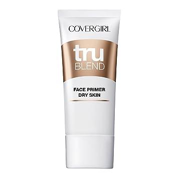 primer for sensitive skin