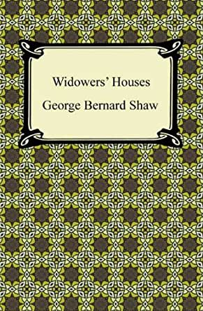 an introduction to the literature by bernard shaw An introduction to george bernard shaw & pygmalion - download as powerpoint presentation (ppt), pdf file (pdf), text file (txt) or view presentation slides online.