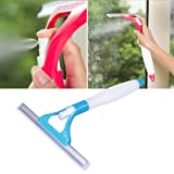 Multifunction Home Tools Effective Plastic Glass