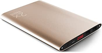Solove Titan 20000mAh Ultra Slim Power Bank